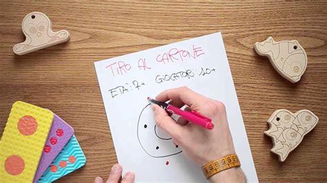 giochi per bambini di 7 anni in casa giochi per bambini dai 7 anni in su tiro al cartone