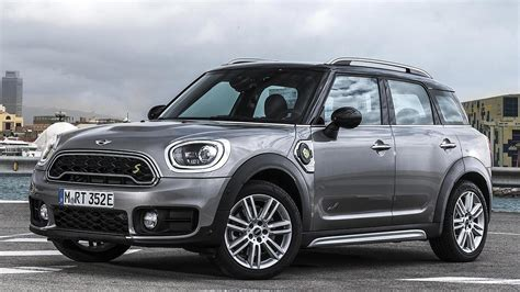 E Mini Cooper by Mini Cooper Prices Reviews And Pictures Us News Autos Post
