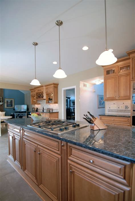 blue pearl granite kitchen countertops quotes