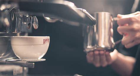 coffee machine wallpaper about espresso central espresso central