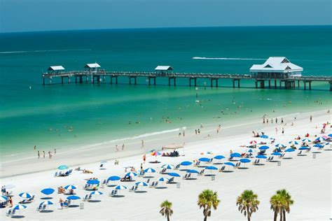 florida florida clearwater beach hotelroomsearch net