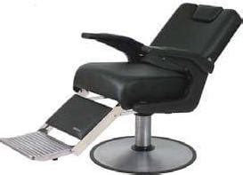 belvedere seville barber chair belvedere barber chairs reviewed the pros and cons