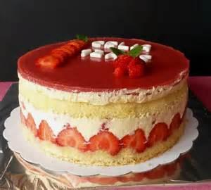 joyeux anniversaires les gourmandises de sandrinella