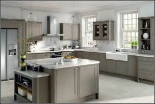 kitchen cabinets what colour walls tips for loving your new kitchen shiraz kitchen designs