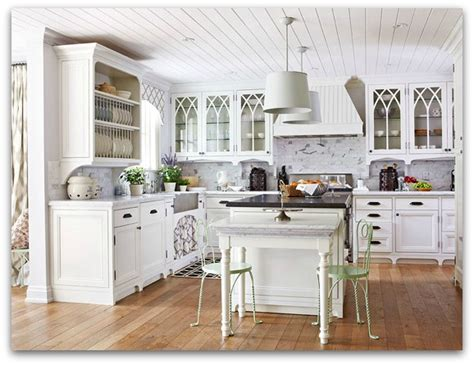 gothic kitchen cabinets serving up kitchen deliciousness an extraordinary day