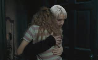 draco and hermione dramione photo 7180880 fanpop