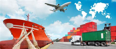 import export import and export 3e general trading contracting