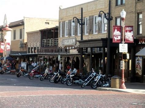 Rooms To Go Ft Worth by Fort Worth Stockyards National Historic District All You