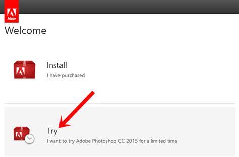 Jasa Install Adobe Cs6 Cc 2015 photoshop cc 2015 32bit 64bit
