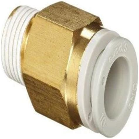 Kq2h12 04as Smc Fitting Product For 12 Mm I D 1 2 kq2h12 u04 831 smc connector 12mm t x 1 2 unifit more uk