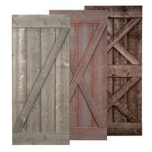 Buy Barn Door Weathered Barn Doors Where To Buy Barn Doors