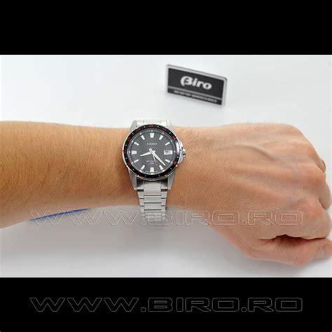 Jam Tangan Pria Casio Mtp 1215a 1a2 Original Garansi Resmi Casio casio mtp 1290d 7a pictures to pin on
