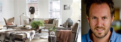 Top Interior Designers Nyc by Top 10 Trending Interior Designers In Nyc New York