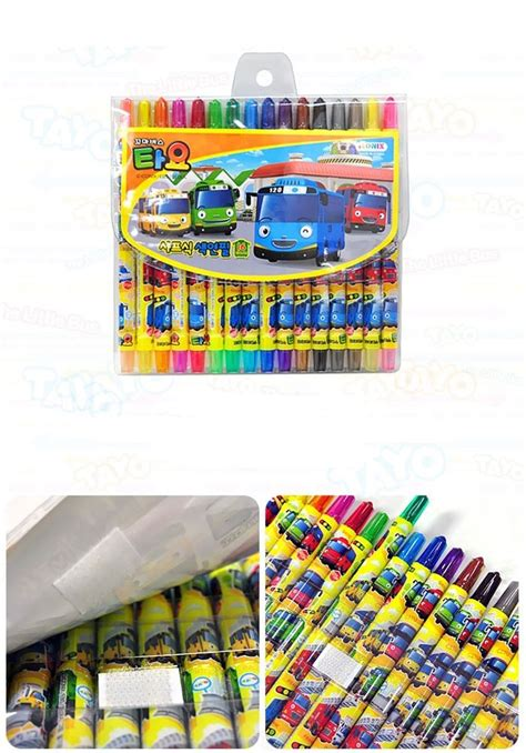 cassey boutique cassey boutique tayo stationery