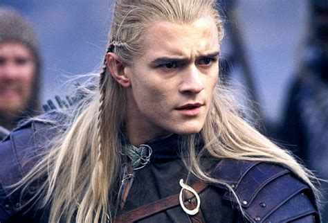 orlando bloom the lord of the rings 301 moved permanently