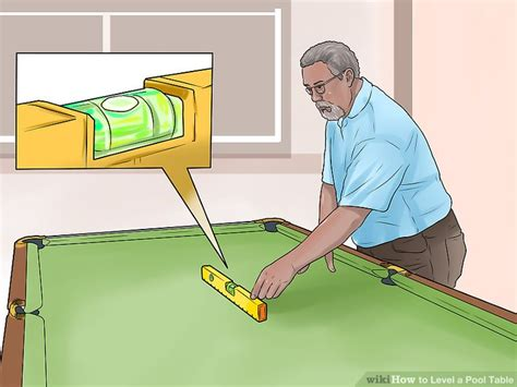 how to refelt a pool table 100 how to refelt a pool table how to replace pool