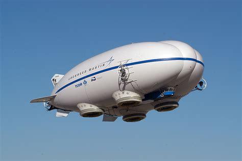 lockheed martin service desk airships to get second wind in dubai airways magazine