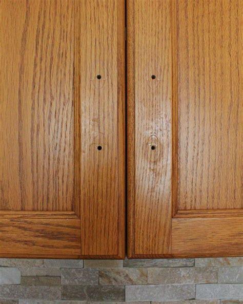 Pembersih Sawang kabinet dapur dah berusia 10 tahun teknik cat ini mu tukar kabinet anda seperti baru impiana
