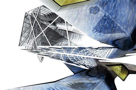 architekten münster graft und 3deluxe stellen in berlin aus popstars der