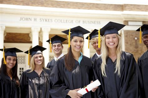 Mba Ashworth College by Scholarships Grants Pharmacyschools