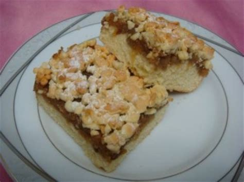 kek elmali tart elmali kurabiye elmali tart elmali pasta yagsiz elmali elmali kek tarifi nasıl yapılır yemek tarifleri