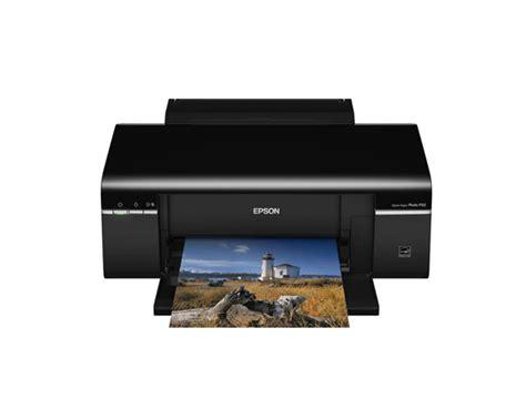 Hiti P525l Photobooth hiti p525l photo printer for photo booth ebayartech
