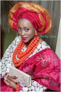 make and asooke hair styles chagne gold colour for aso ebi