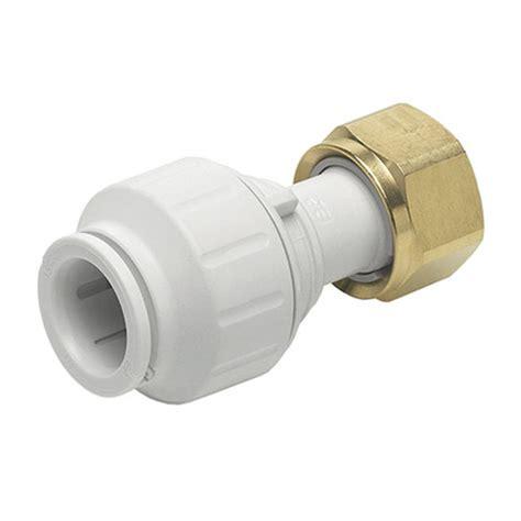 jg watermark 12mm tap connector