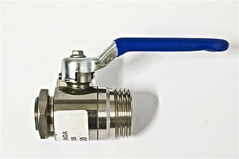 rubinetti inox rubinetti in acciaio inox enolapi