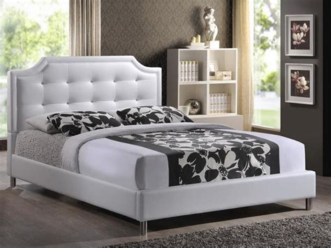 adjustable bed frame for headboards and footboards with beds plan 4 alldressedup info