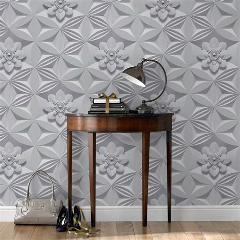 wallpaper for main wall how to wallpaper a feature wall feature wall step by