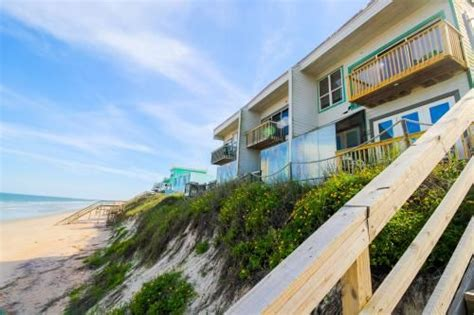 st augustine house rentals oceanfront 17 best images about travel st augustine florida on