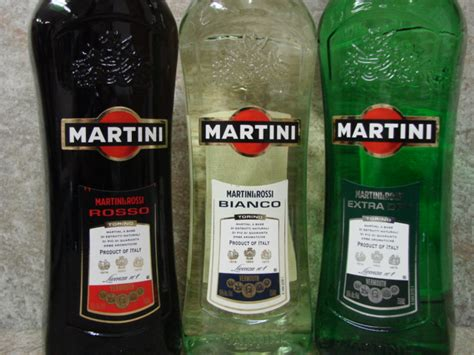 martini rossi sweet vermouth port sherry apertifs