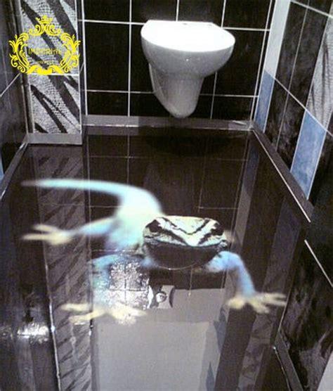 Epoxy Boden 3d by 3d Epoxy Floors страница 6