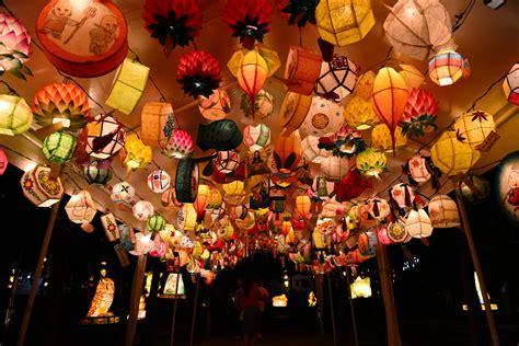 lotus world festival kozaza picks seoul seoul accommodations around the place