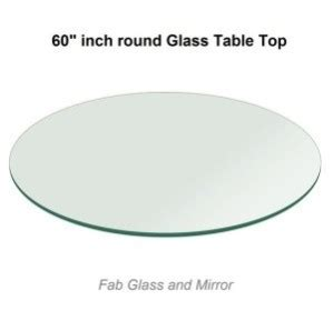60 glass table top 60 inch glass table tops of best quality are available here