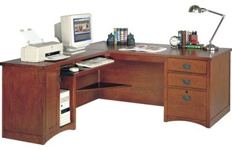Kathy Ireland Home Office Furniture Kathy Ireland Home By Martin Furniture California Bungalow Office Collection L Traditional