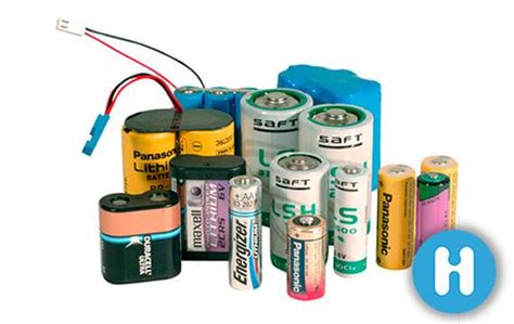 fotos de dibujos de baterias imagui pilas y baterias de litio