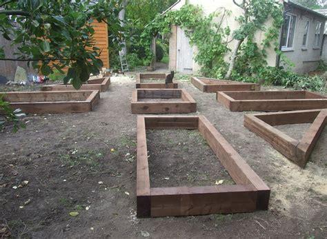 Vegetable Garden Ideas Uk Pdf Vegetable Gardening Pdf