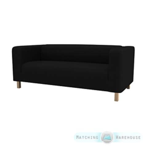 ikea klippan loveseat slipcover slipcover for ikea klippan 2 seater sofa sofa cover throw