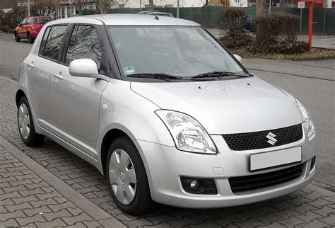 Maruti Suzuki Models And Prices 2014 Maruti Suzuki Facelift Prices For All Models