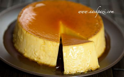 flan recipe homemade youtube