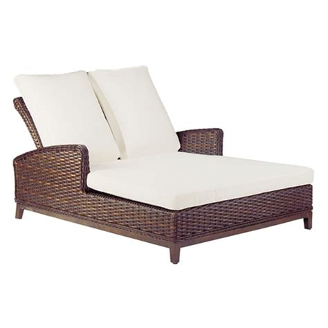 double chaise lounge chairs lounge chaise chaise lounge chairs pacific patio