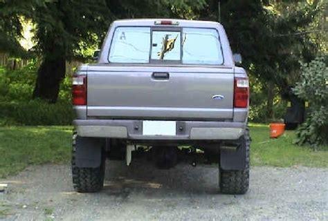 2001 ford ranger lights ford ranger light upgrade