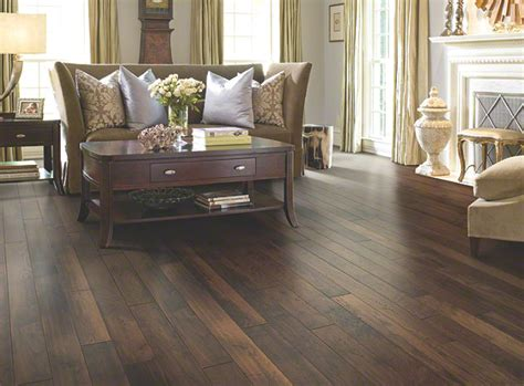 care for shaw laminate flooring benefits care maintenance of laminate