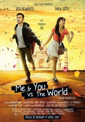 film indonesia download hd download film indonesia gratis hd me you vs the world