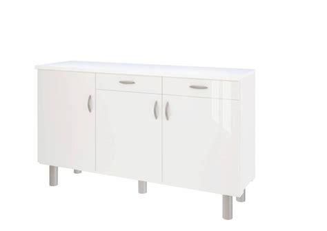 meuble bas cuisine 120 meuble cuisine 120 cm coin de la maison