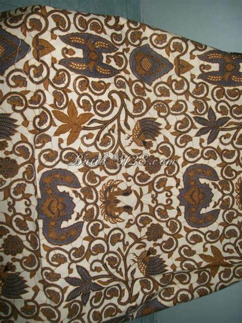 Sarimbit Batik Bagus Sarimbit Murah Atasan Batik Kemeja Batik bahan batik berkwalitas bagus harga murah motif pakem