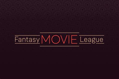 film fantasy league fantasy movie league fantasy life app