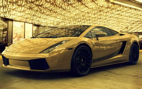 lamborghini wallpaper gold gold lamborghini wallpapers gold lamborghini stock photos
